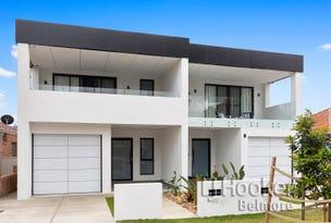 140A Wilbur Street, Greenacre, NSW 2190