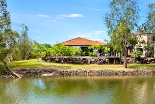67 The Estuary, Coombabah, Qld 4216