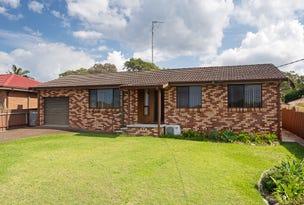 48 Rosemary Row, Rathmines, NSW 2283