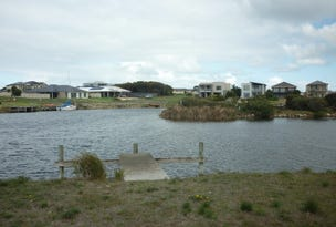 Lot 1220, 5 Britannia Avenue, Hindmarsh Island, SA 5214
