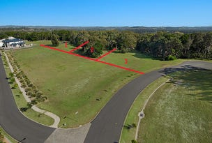 Lots 1 2 and 3 Condon Drive and Bullinah Crescent, East Ballina, NSW 2478
