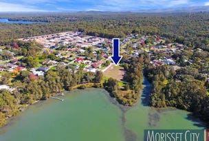 Lot 22, 8 Chifley Road, Windermere Park, NSW 2264