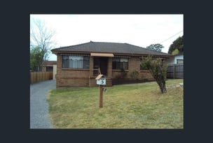 5  Etheridge Street, Mittagong, NSW 2575