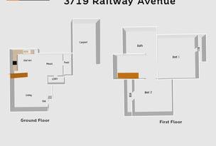 3/19 Railway Ave, Laverton, Vic 3028