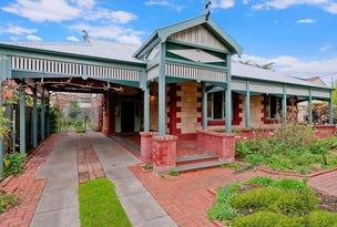 41 Cambridge Terrace, Malvern, SA 5061