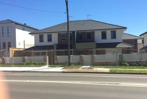 3/105 Wattle Street, Mount Lewis, NSW 2190