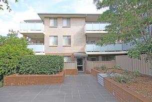 50/16-20 Parkes Avenue, Werrington, NSW 2747