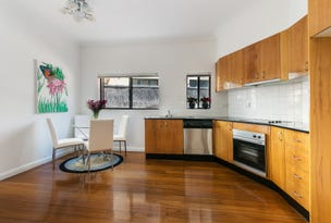 1/104 Balfour Road, Bellevue Hill, NSW 2023