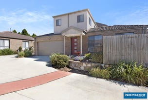 9/9 Waterloo Street, Queanbeyan, NSW 2620