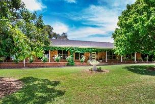 10 GOWER HARDY CIRCUIT, Cowra, NSW 2794