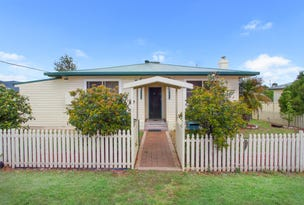 2 Laurel Street, Kootingal, NSW 2352