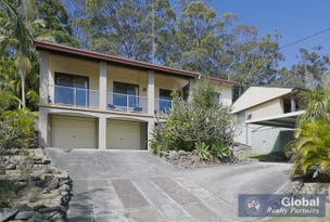 81 Princeton Ave, Adamstown Heights, NSW 2289