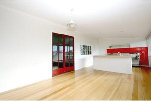 34 Mays Point Road, Lauderdale, Tas 7021
