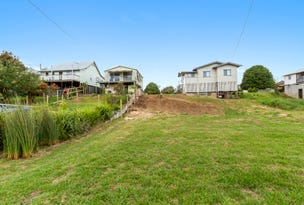 Lot 24 River Street, Murwillumbah, NSW 2484