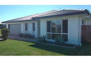 26 Mokera Street, Coral Cove, Qld 4670