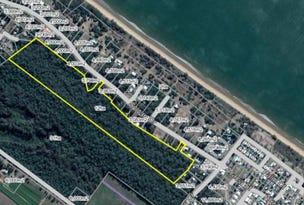 31 Sylvan Drive, Moore Park Beach, Qld 4670