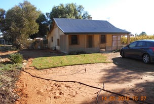 72 Thelma Road, Barmera, SA 5345