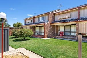 9/81-85 Ziegler Avenue, Kooringal, NSW 2650