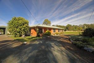 302 Old Bar Road, Pampoolah, NSW 2430