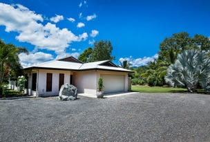 22A Allendale Drive, Alligator Creek, Qld 4816
