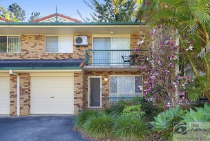 2/56 Kruseana Avenue, Goonellabah, NSW 2480