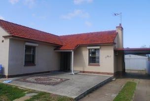 386 Grange Road, Kidman Park, SA 5025