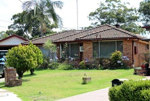 14 Meig Place, Marayong, NSW 2148