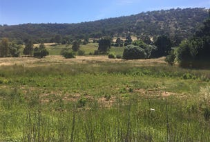 Lot 971 Grahamstown Road, Adelong, NSW 2729