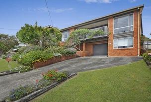 180 Camden Head Road, Dunbogan, NSW 2443