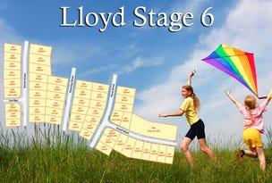 Lloyd Stage 6, Lloyd, NSW 2650