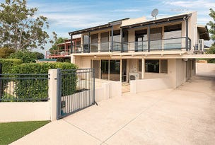 105 The Esplanade, Mount Pleasant, WA 6153