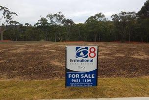 LOT 8/46 Idlewild Road, Glenorie, NSW 2157