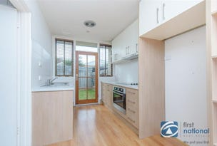 4/49 sherwood Avenue, Chelsea, Vic 3196