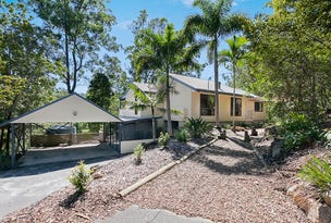 23 Fitzgerald Court, Clear Mountain, Qld 4500