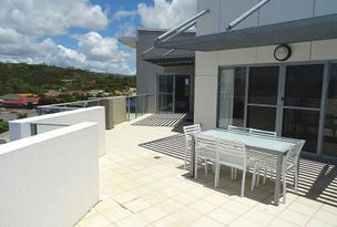 2603/111 Lindfield Road, Helensvale, Qld 4212