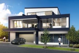 38 French Road, Wangi Wangi, NSW 2267