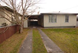 8 King Street St, Moe, Vic 3825