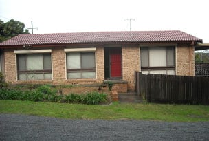 154 Floraville Road, Floraville, NSW 2280
