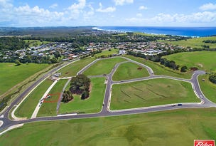 Lot 12 EPIQ Stage 2, Lennox Head, NSW 2478