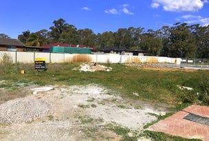 8 Adaptaur Close, Bossley Park, NSW 2176
