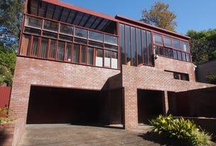 14 Tryon Avenue, Wollstonecraft, NSW 2065