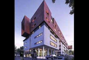 G16/148 Bellerine Street, Geelong, Vic 3220