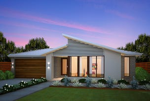 LOT 1014 Parkfront Crescent  (True North), Roxburgh Park, Vic 3064