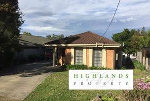 21 Colo Road, Colo Vale, NSW 2575