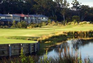 43 Championship Drive, Wyong, NSW 2259