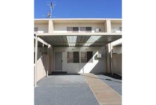 1C Doolette Street, Kambalda East, WA 6442