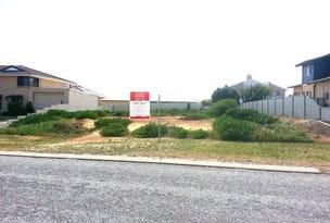 Lot 1076, 5 Karleen Lane, Jurien Bay, WA 6516