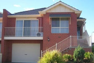 2/10 Molesworth Drive, Highton, Vic 3216