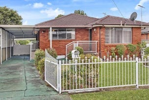 29 Musgrave Cresent, Fairfield West, NSW 2165