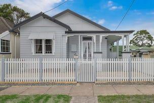 31 Smith Street, Mayfield, NSW 2304